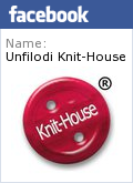 facebook : unfilodi knit-house